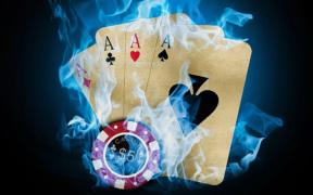 pokerpro