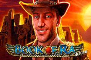 Book-of-ra-novoline