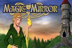 magic-mirror delux