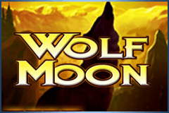 wolf moon online slot